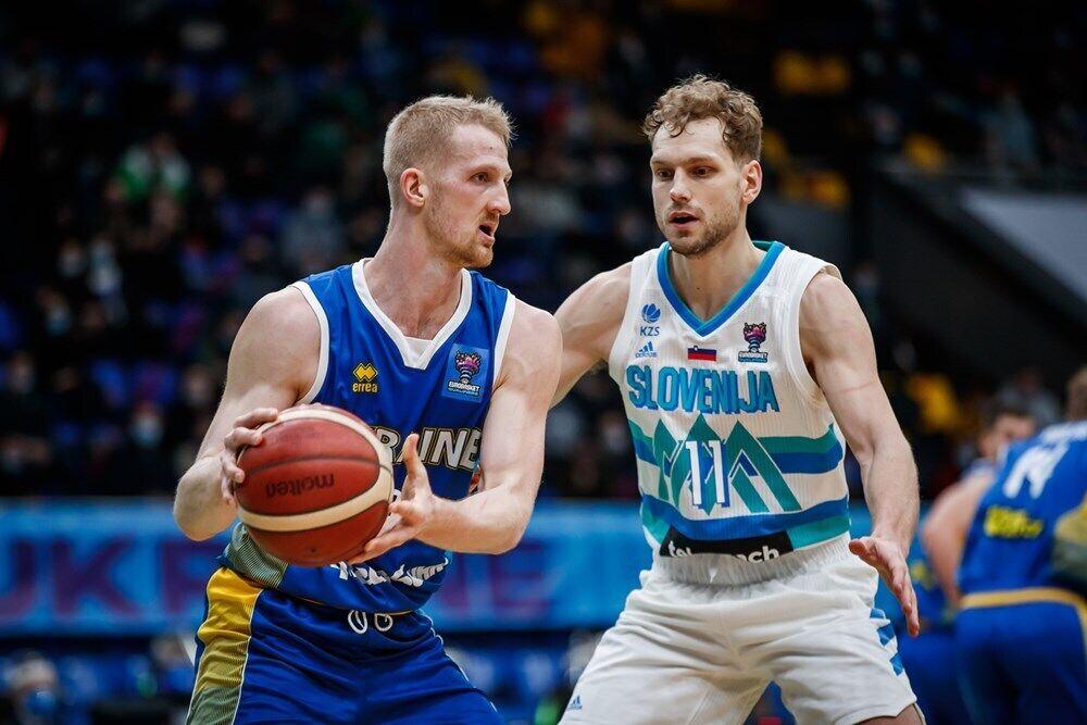 Богдан Близнюк