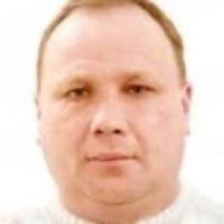 "Наемник ""ДНР"" Горбачев (""Кристалл"")"