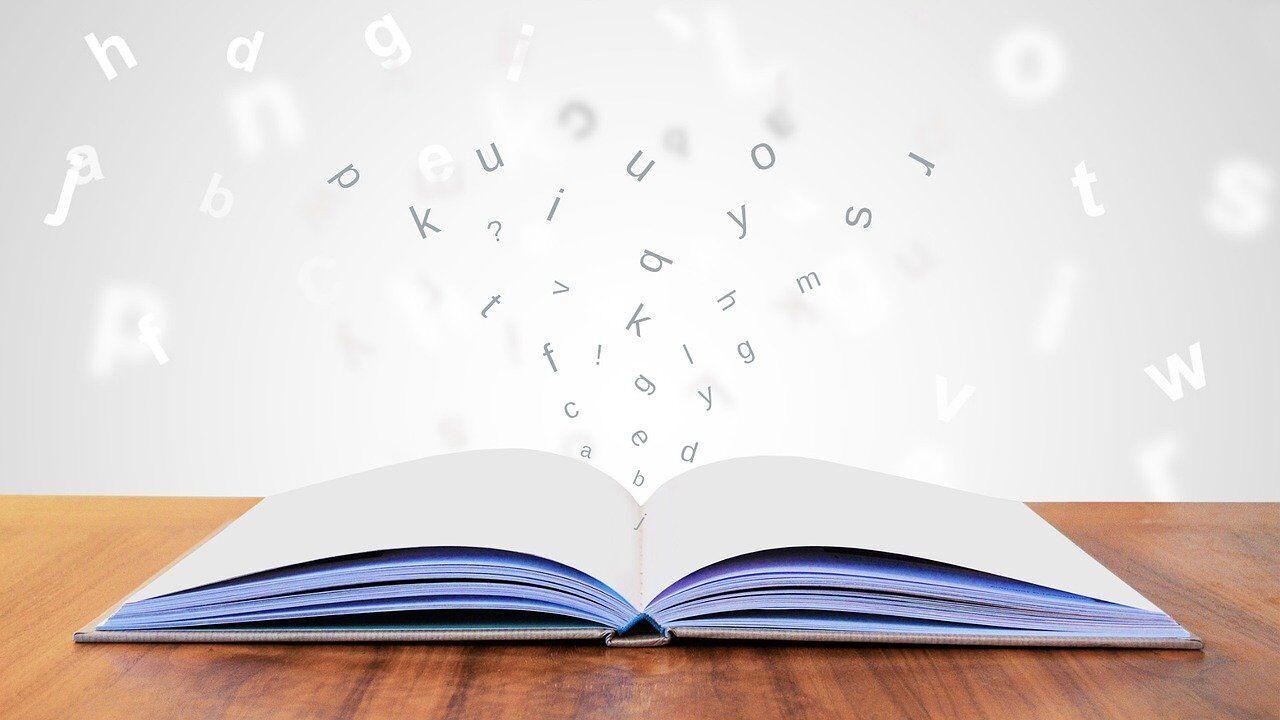 За даними ЮНЕСКО, половині з 6 тисяч мов світу загрожує зникнення