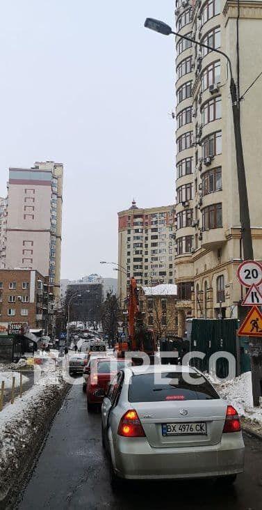 НП у Києві
