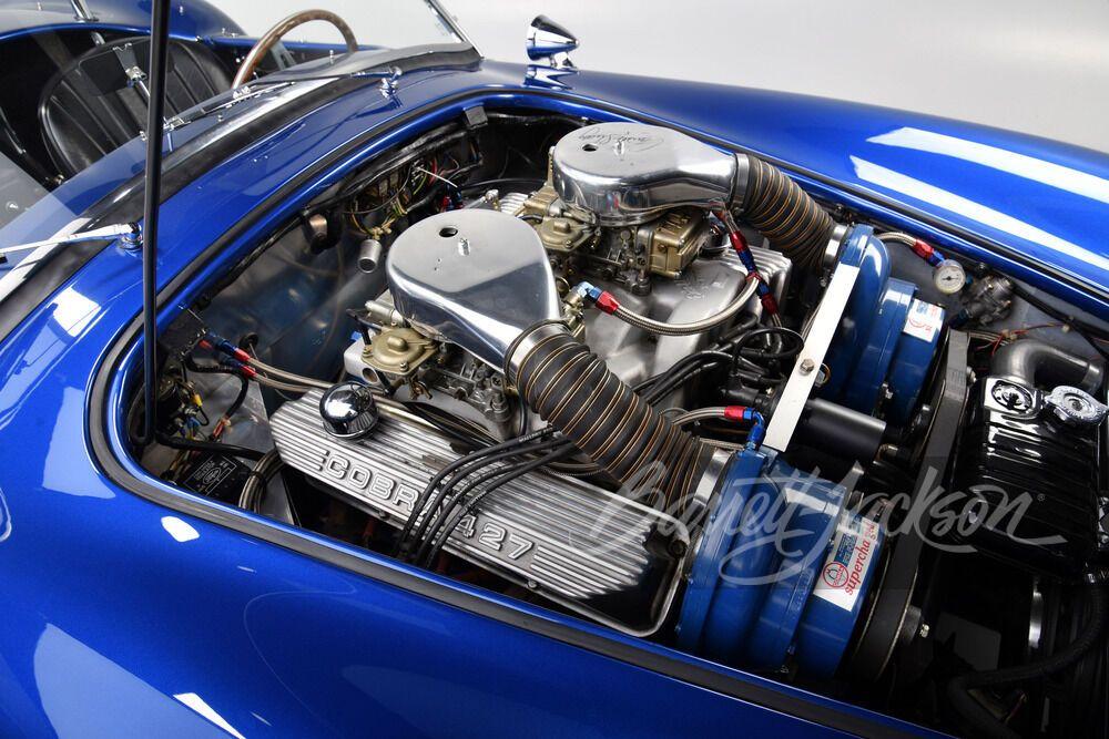 Двигун поєднується з триступеневою автоматичною коробкою передач