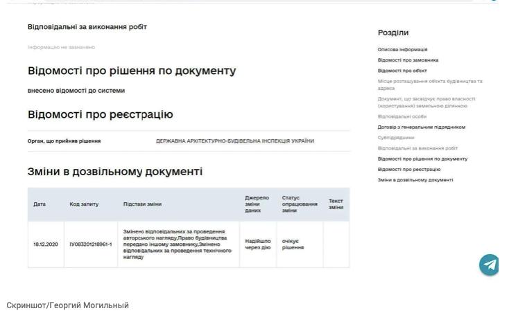 """Попытки узаконить ЖК 50Avenue на Шулявке набрали обороты: застройщик """"сломал"""" Реестр и будет судиться с Департаментом градостроительства"""
