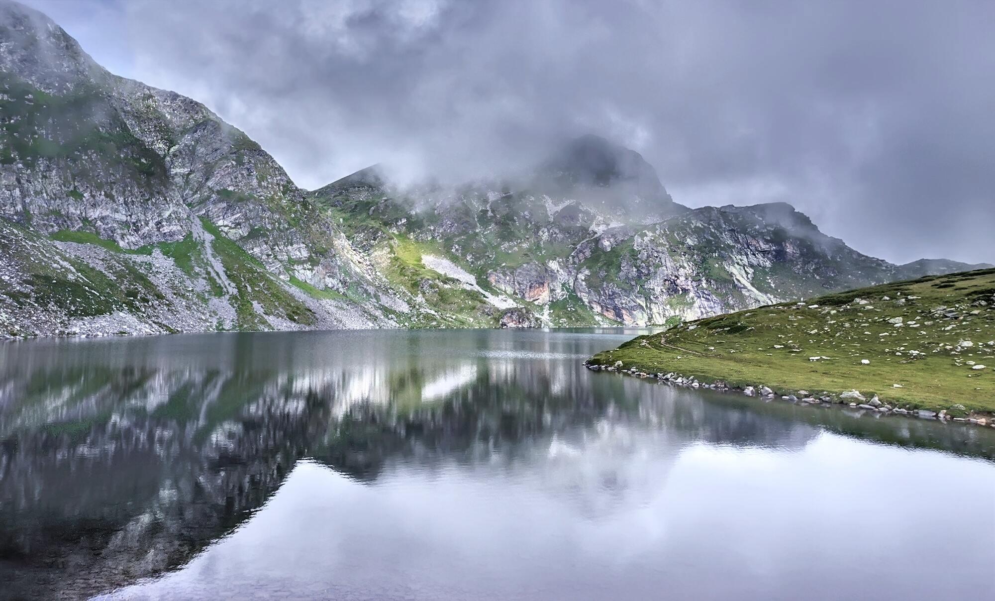 Цієї зими курорти Болгарії стали одним із небагатьох відкритих напрямків гірськолижного відпочинку для українців.
