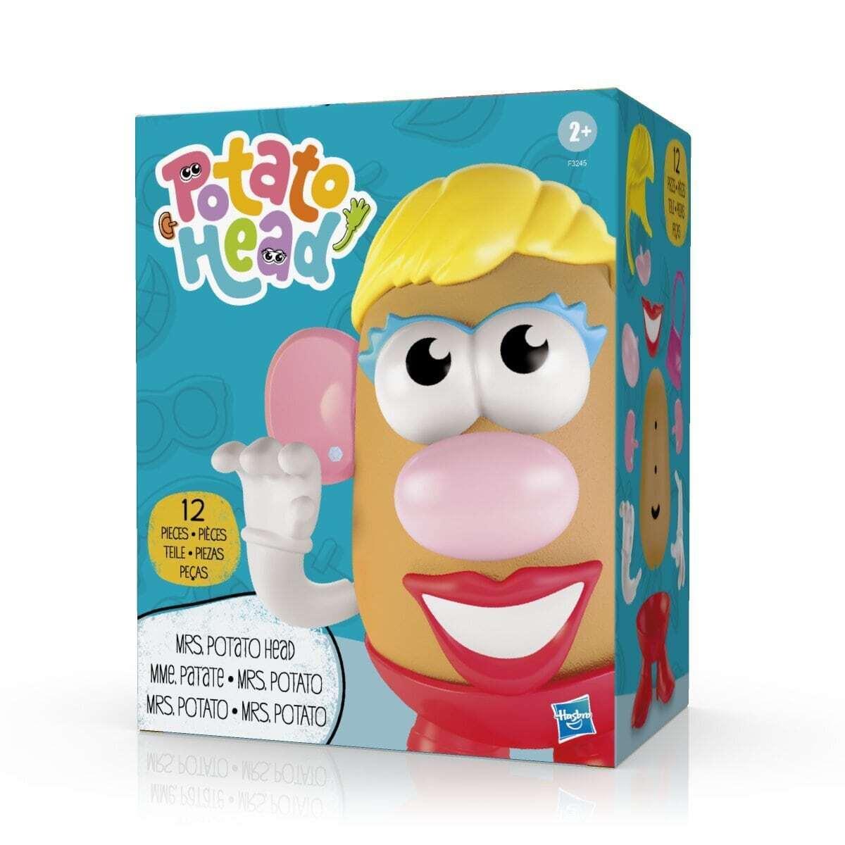Іграшка Hasbro