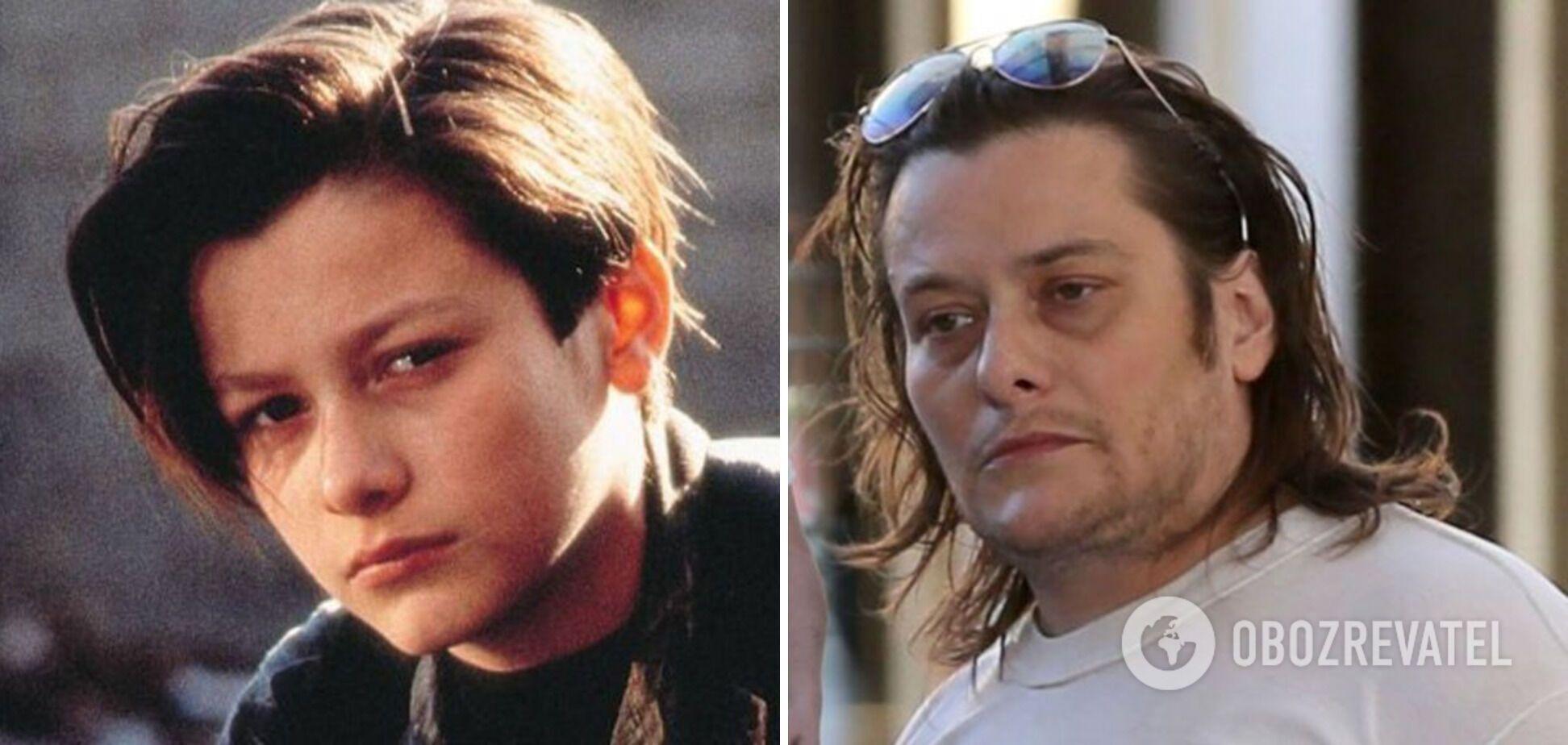 """Актор фільму """"Термінатор"""" через зайві кілограми більше не грав у відомих фільмах."""