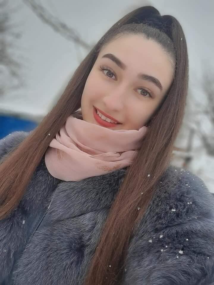 19-річна вихователька дитсадка померла на роботі