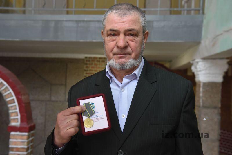 Александр Захаров две недели находился под аппаратом ИВЛ в реанимации, где произошел пожар