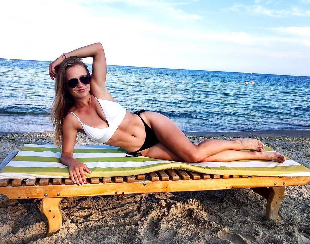 София Причина