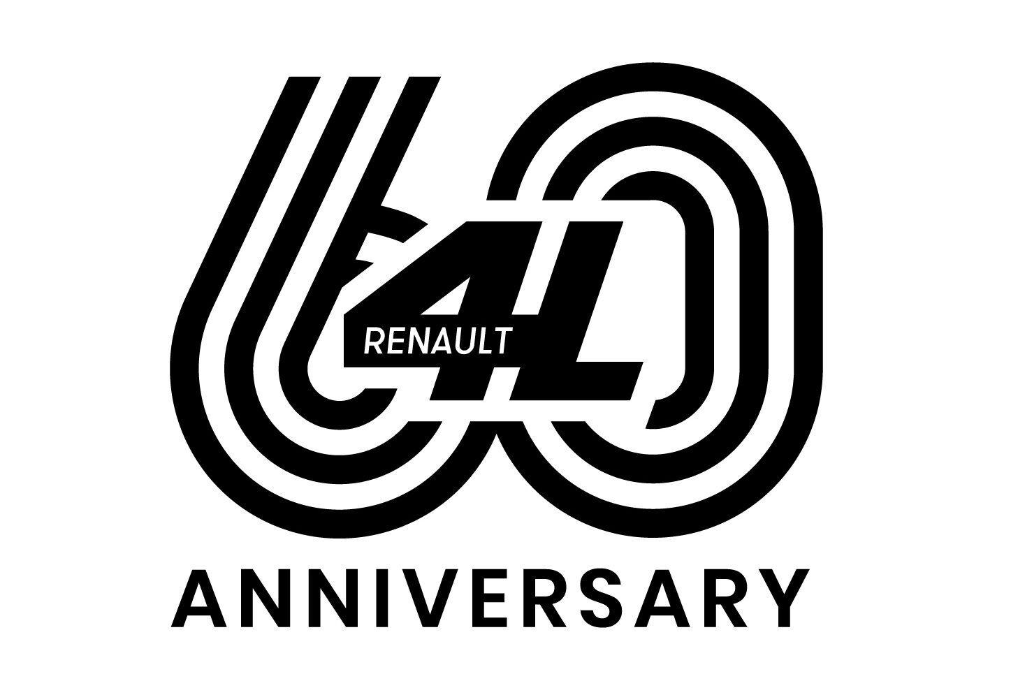 За 30 лет было продано более 8 миллионов автомобилей Renault 4L в более чем 100 странах мира