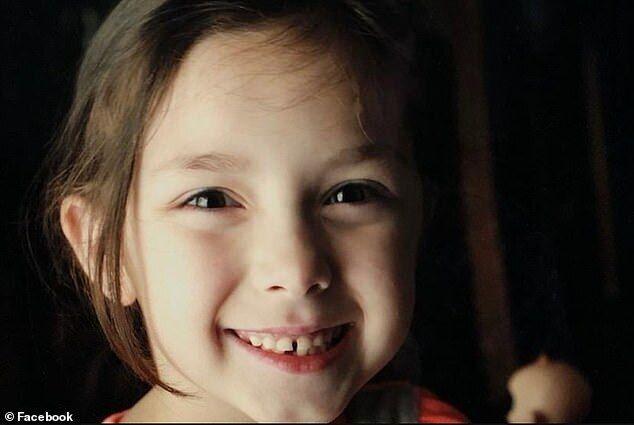 Девочка умерла от коронавируса.