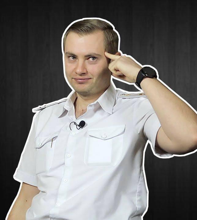 Дмитрий Ратиев рассказал, что больше всего его раздражает на работе.