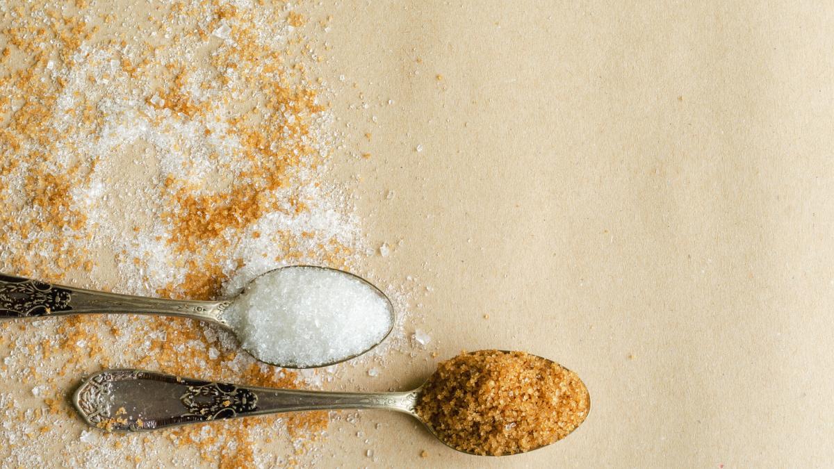 Сахар может усугубить самочувствие при симптомах ПМС