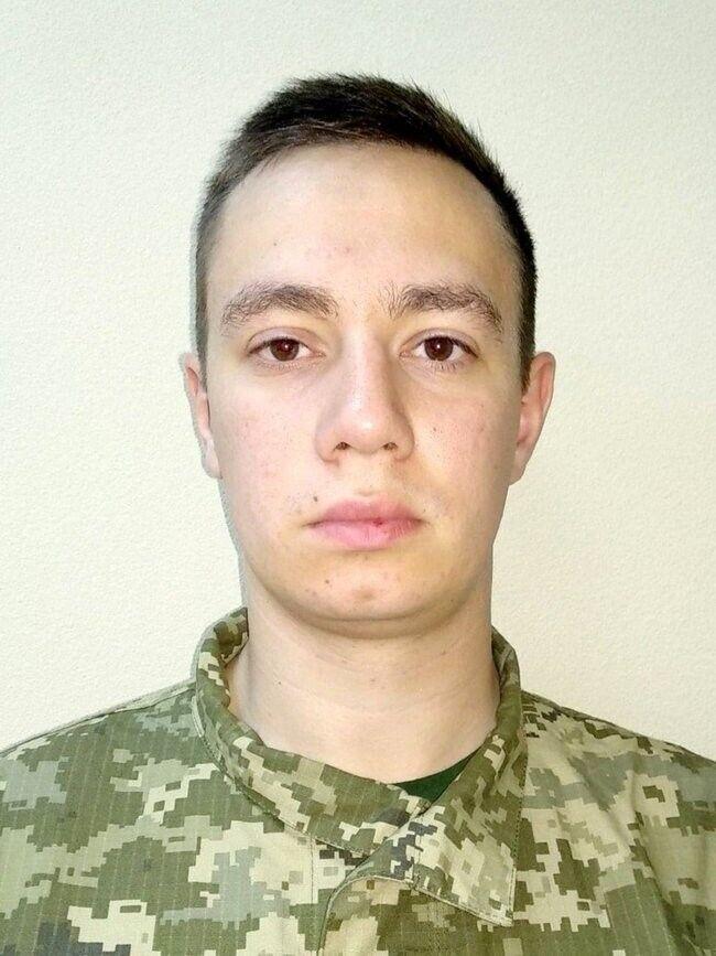 Владислав Лященко