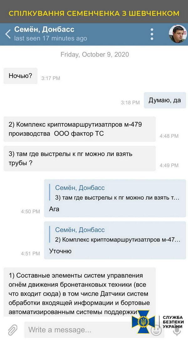 ssu.gov.ua
