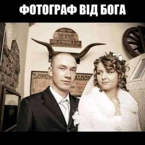 Мем про фотографів