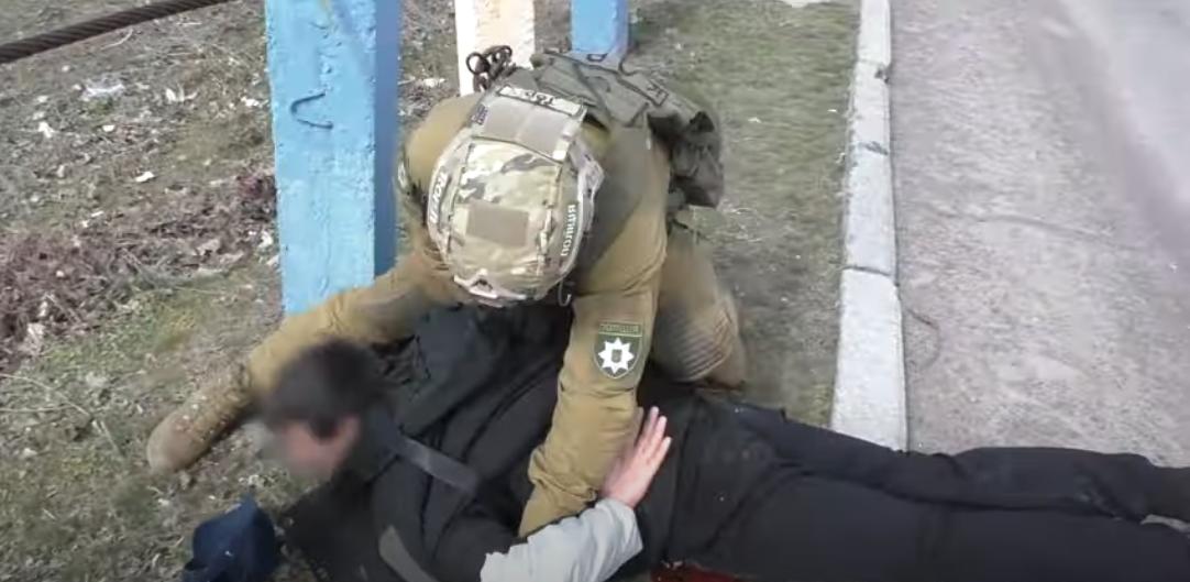 На Миколаївщині викрили наркоугруповання