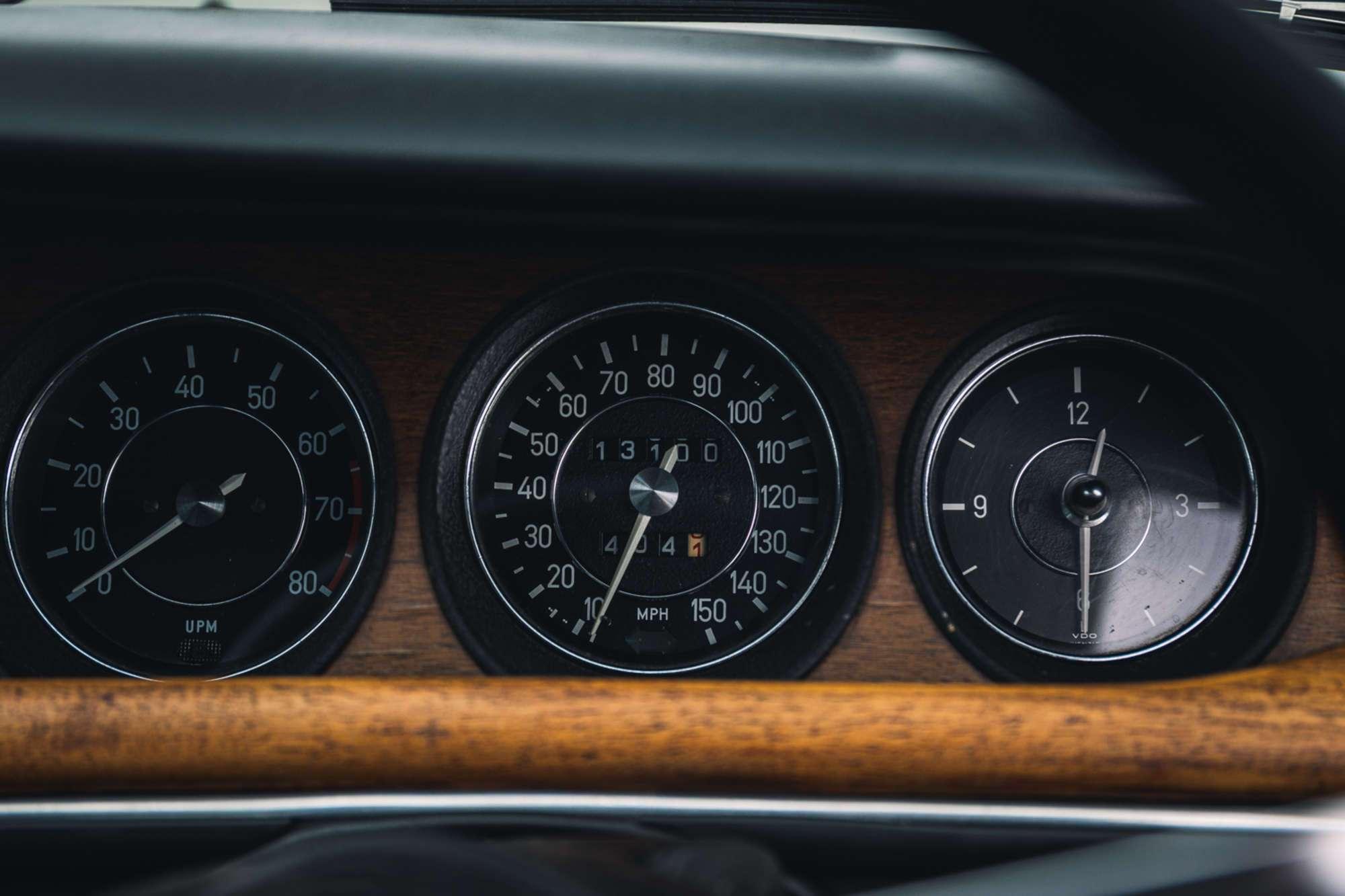 Рідкісний BMW Джея Кея виставили на торги
