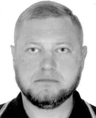 Еремичев Руслан Владимирович