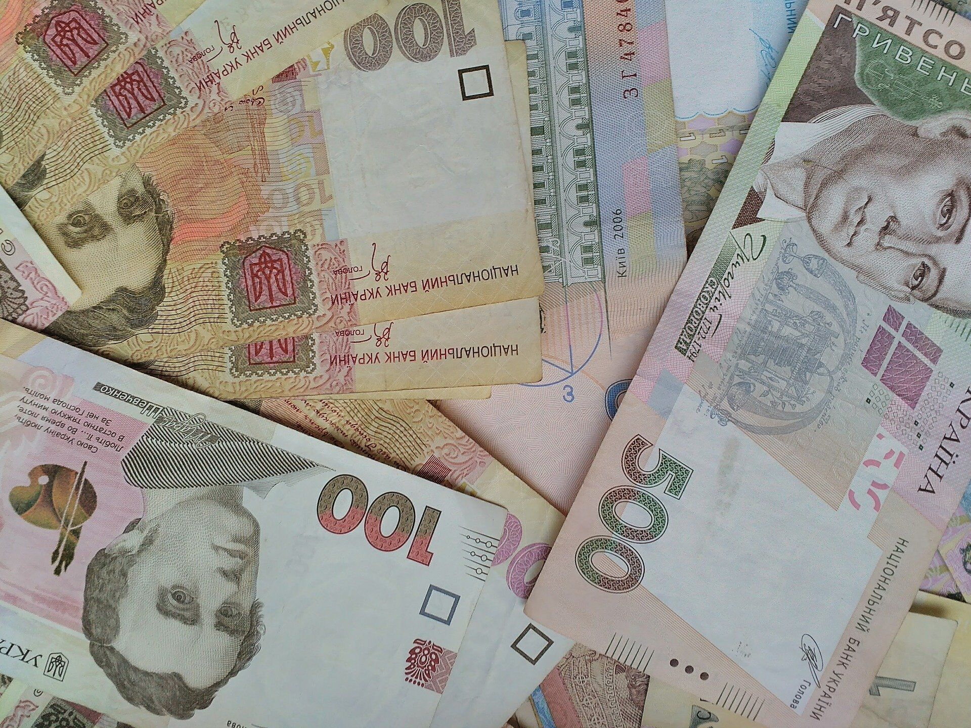 За даними Мінекономіки, за лютий обіг роздрібної торгівлі в Україні зріс на 5,6%