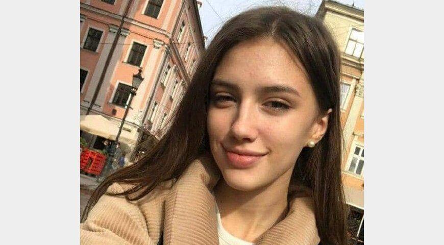 Даша навчалася у Львові, хоча мріяла про Польщу