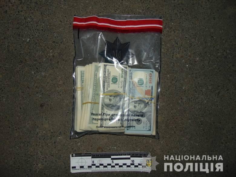 Мошенники обманули киевлянку на 1,5 миллиона гривен.