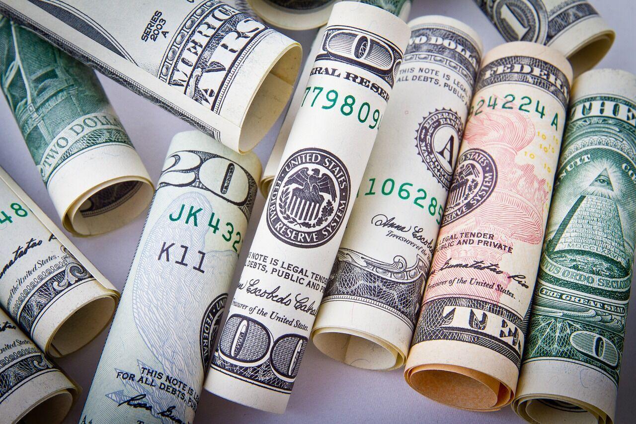 Сколько будет стоить доллар