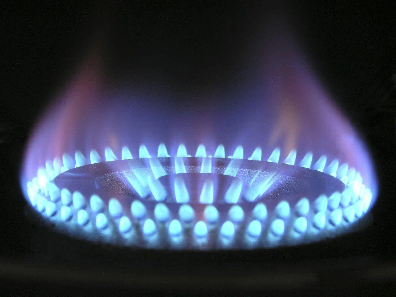 Когда выгодно платить за газ по счетчикам