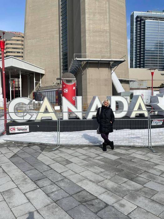 Ждем, когда закончится 2021-ый: как проходит локдаун в Канаде