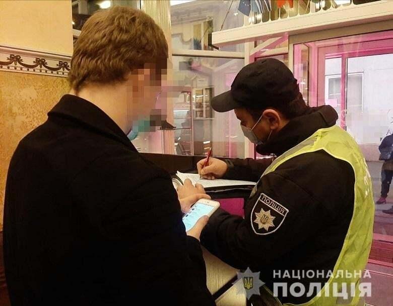 Полиция провела более 3 тысяч проверок.