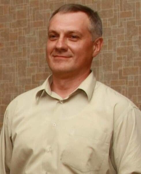 Геннадий Биличенко