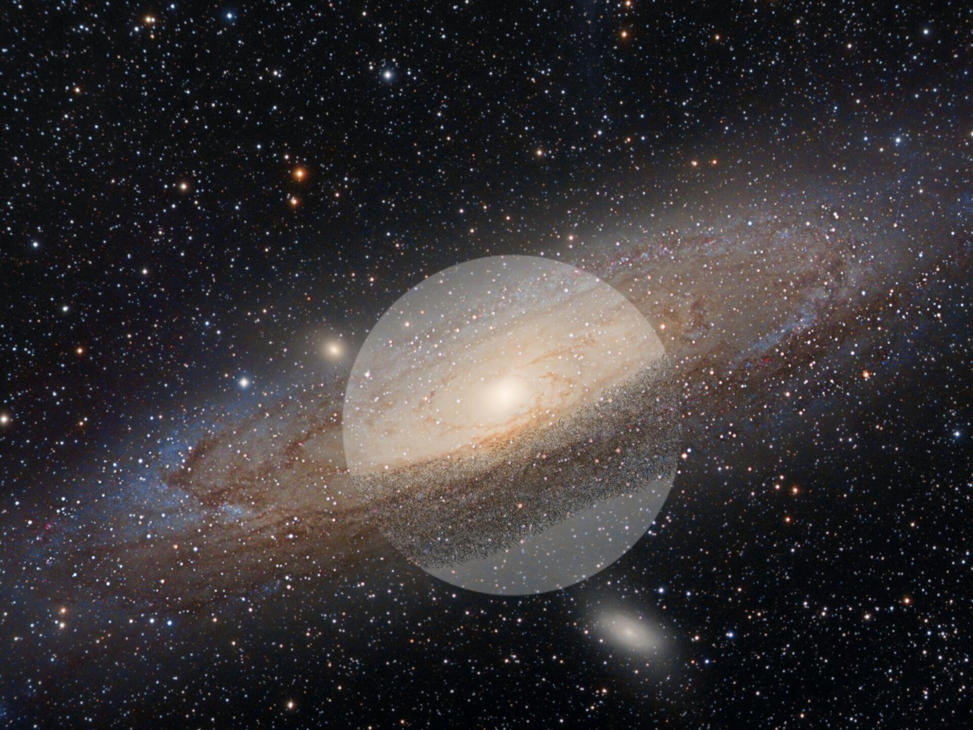 В астрологии Сатурн – покровитель трудолюбия, порядка, ответственности, преодоления препятствий