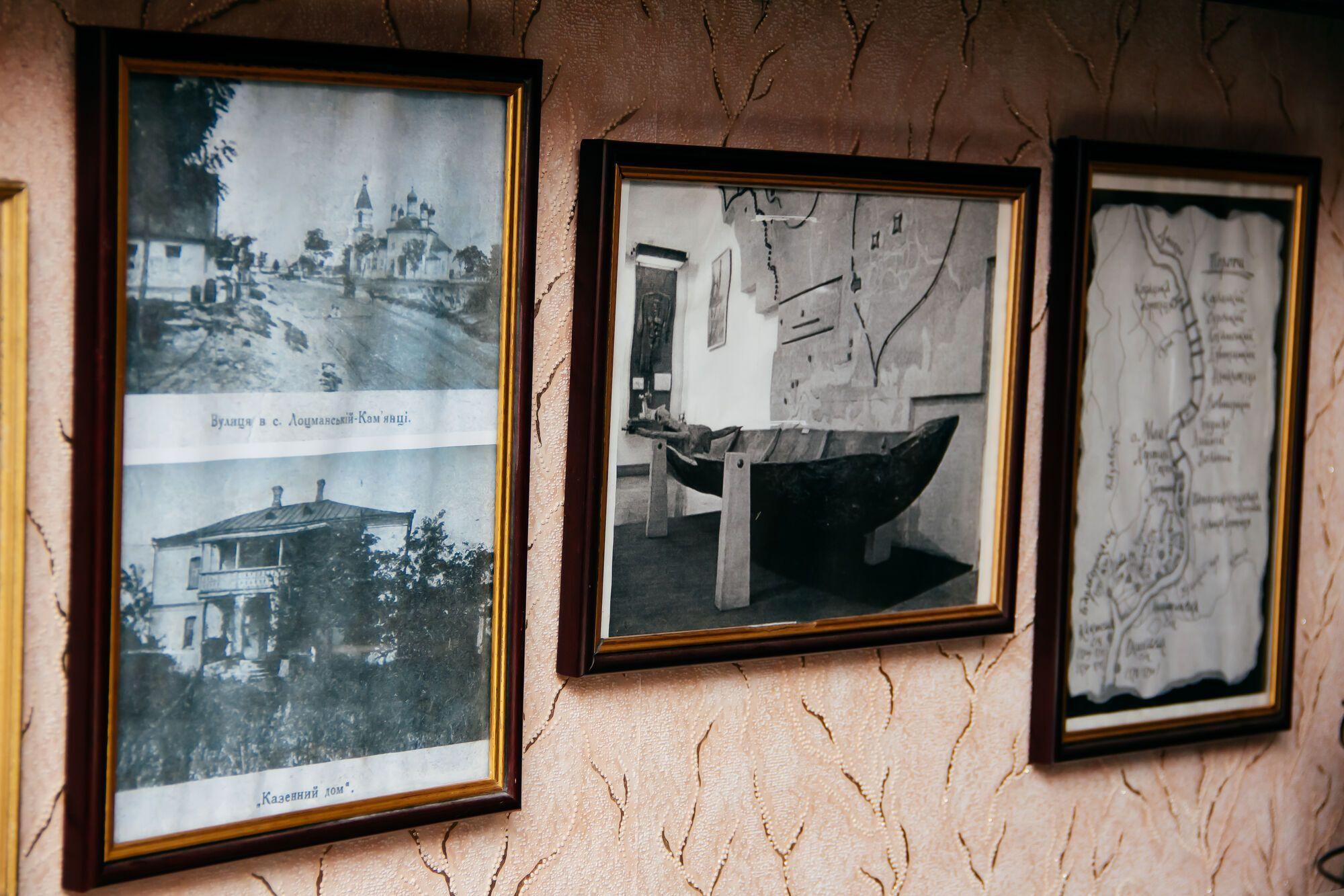 В Днепре построят новый комплекс Музея истории лоцманов Днепровских порогов: что появится