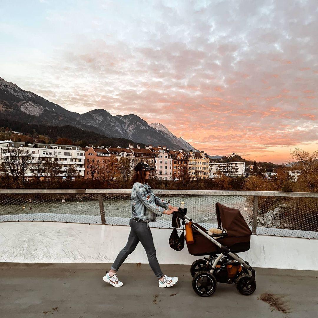 Аренда двухкомнатной квартиры в Австрии стартует от 800-900 евро.