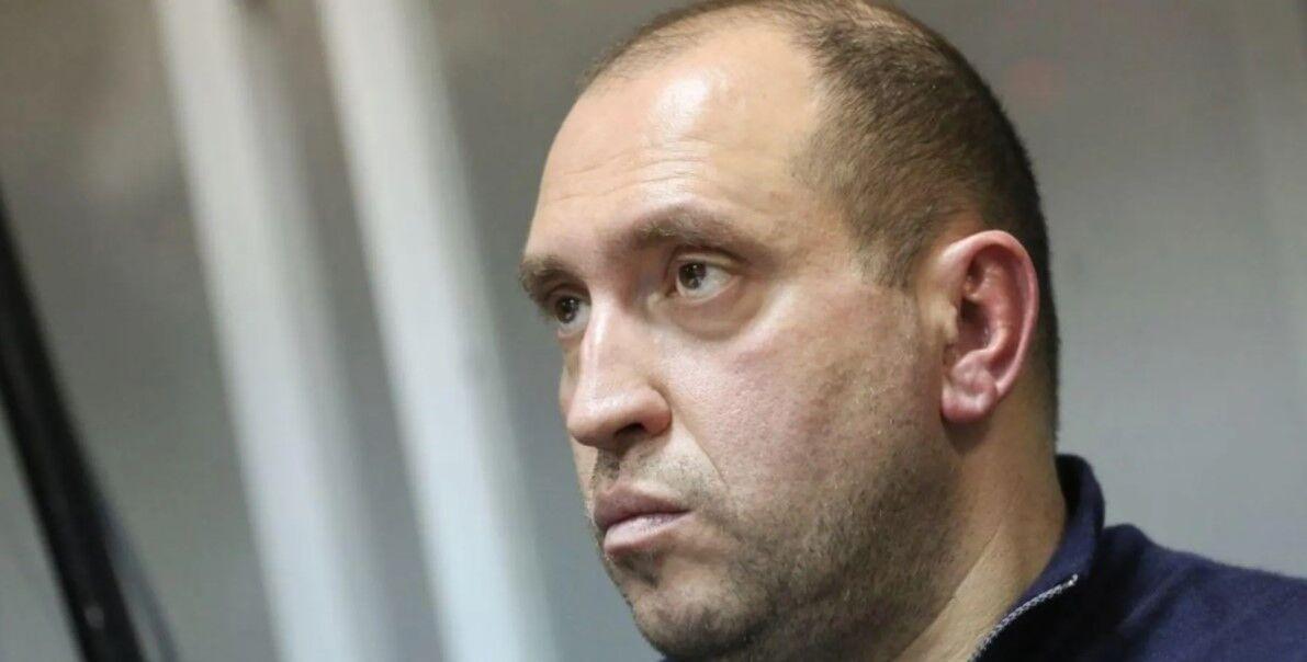 Вадим Альперин.