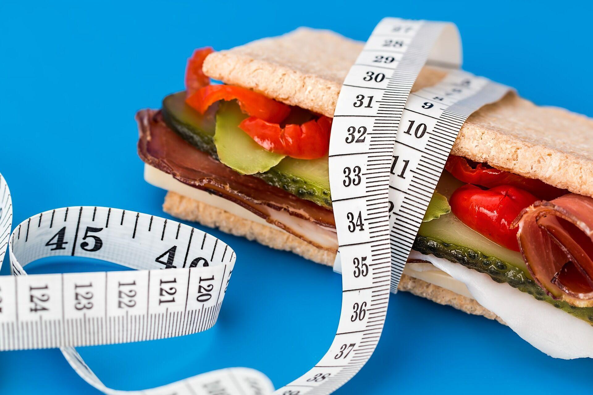 Мнение о том, что безглютеновая диета полезна для каждого, является ошибочным