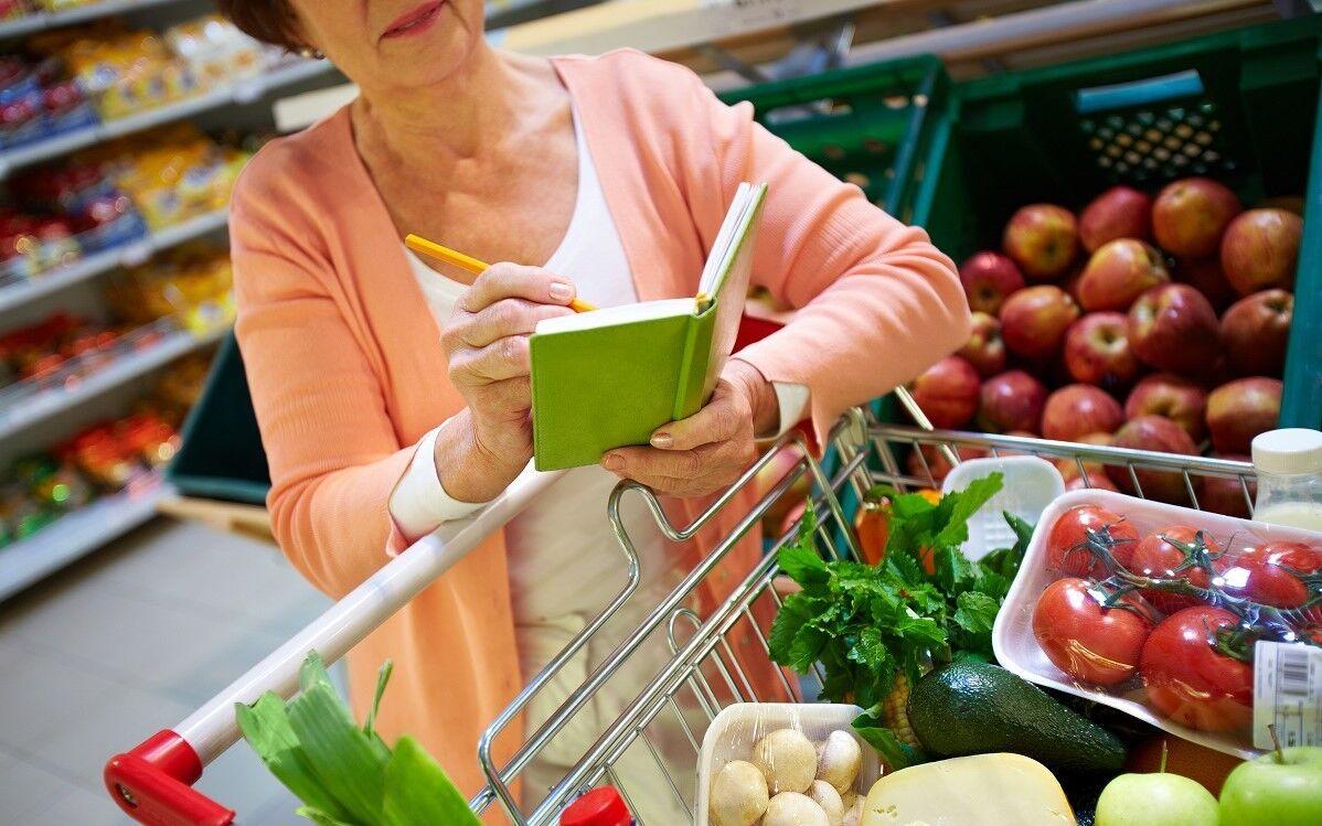 Резкий рост лишнего веса в период пандемии связан с беспокойством, длительной изоляцией дома и малоподвижным образом жизни