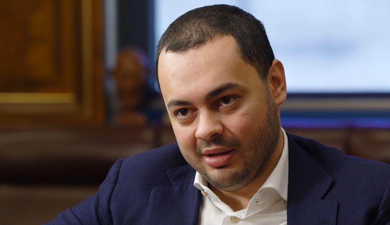 Сеяр Куршутов
