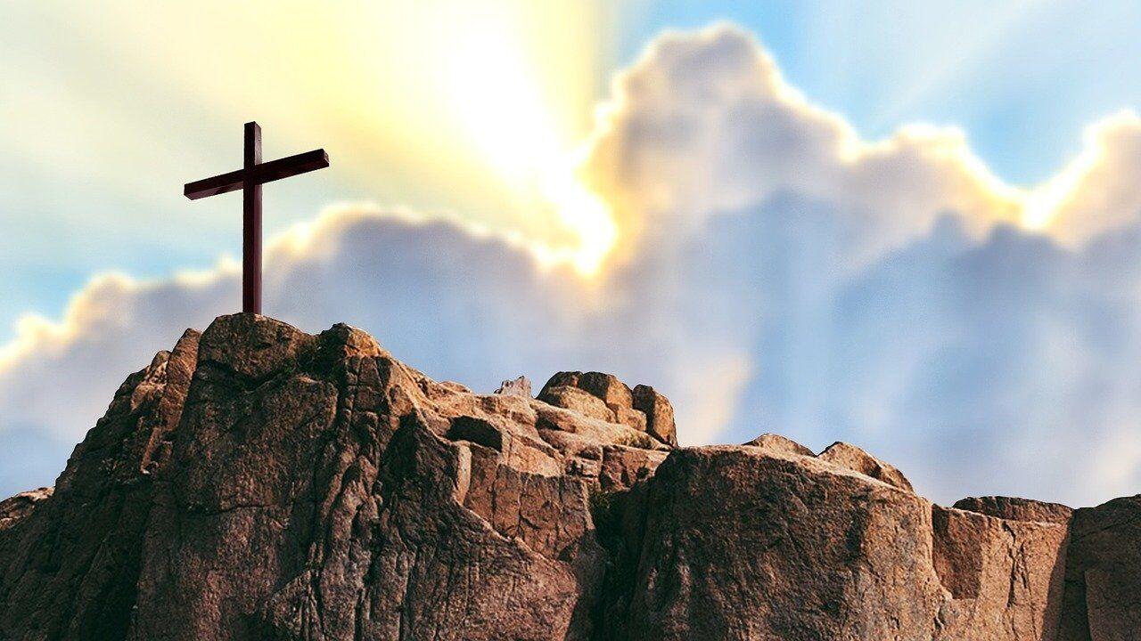 Велика п'ятниця – найскорботніший день для християн усього світу