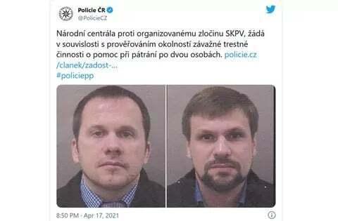 """Росія: країна – терорист, яка не хоче """"утихомирюватися"""""""