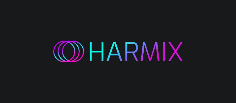 Harmix – сервис, который умеет сочетать музыку и видео