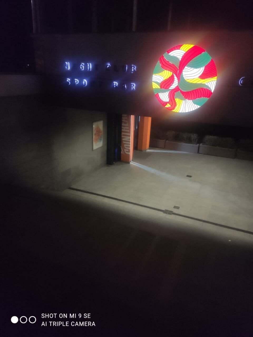 Красивые фото ночной клуб футбольный клуб локомотив адрес москва