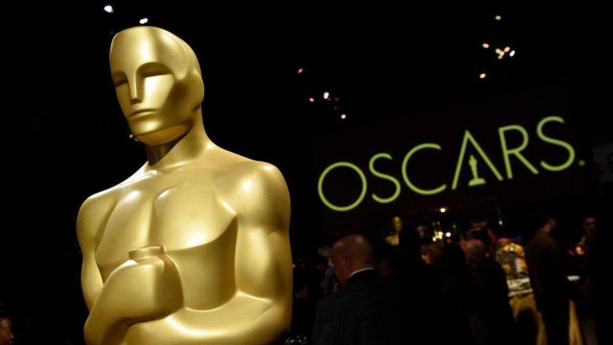 """Вместимость аудитории на премии """"Оскар-2021"""" будет ограничена до 170 человек"""