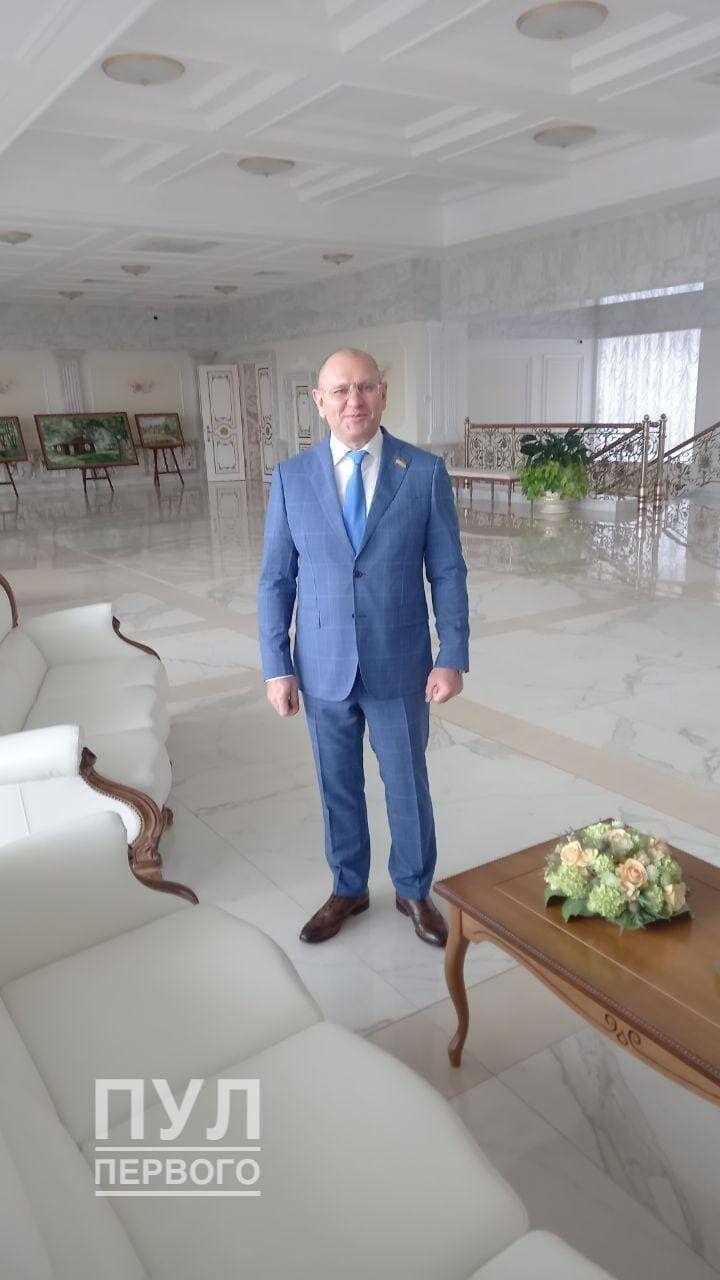 Євгеній Шевченко