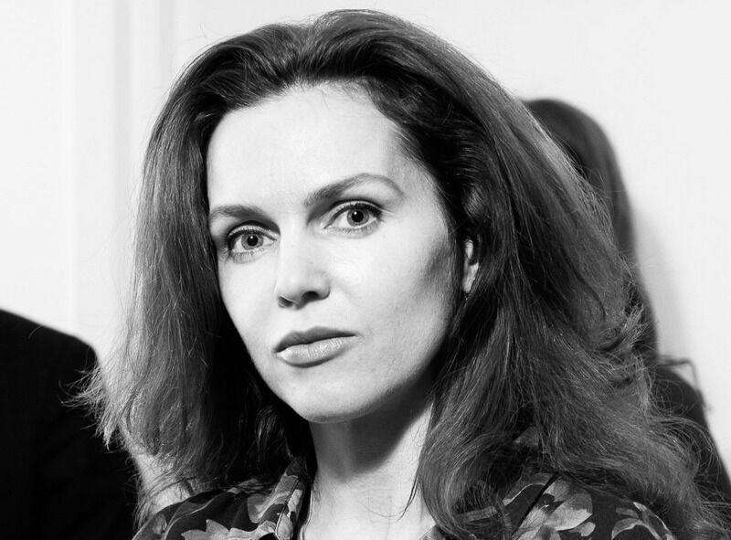 Бедлецкая заявила, что реконструкция зон отдыха в Днепре не принесет прибыли