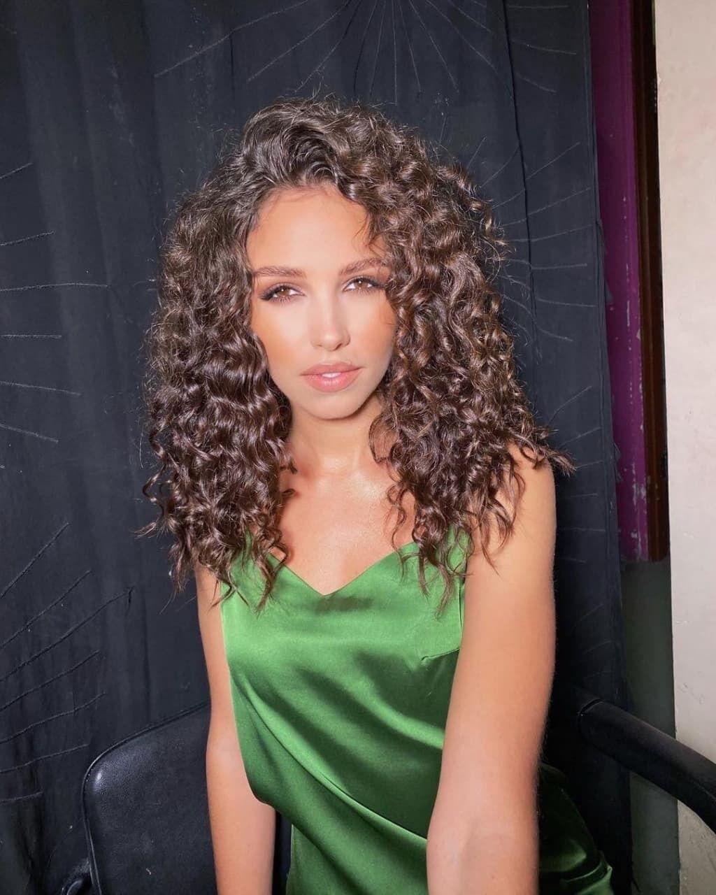 Анна Богдан не шкодує про участь у шоу