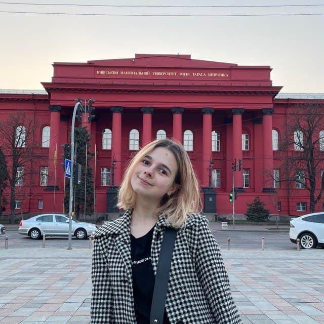 """""""Женское дело"""": истории украинских девушек в науке"""