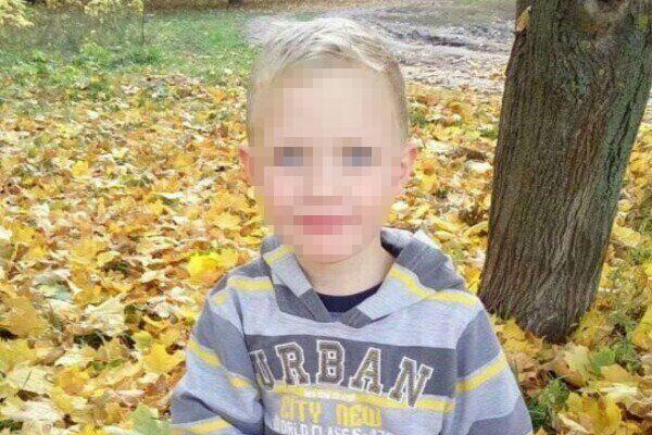 В Переяславе пьяные полицеские выстрелили в ребенка