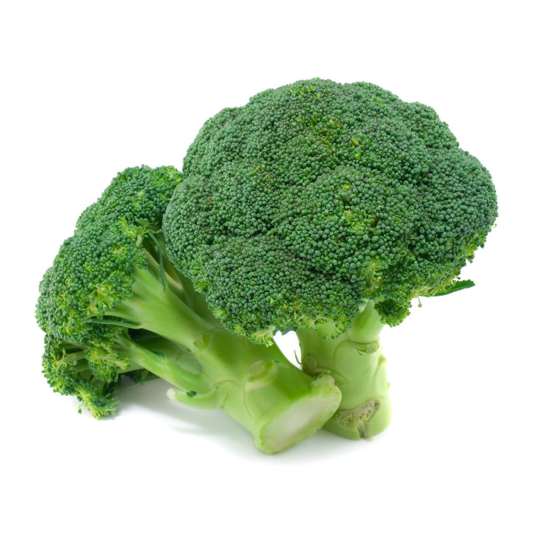 Овочі стануть ідеальним доповненням до білків