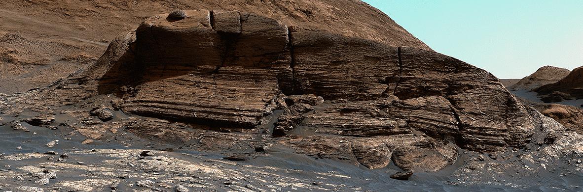 Панорама Мон-Мерку