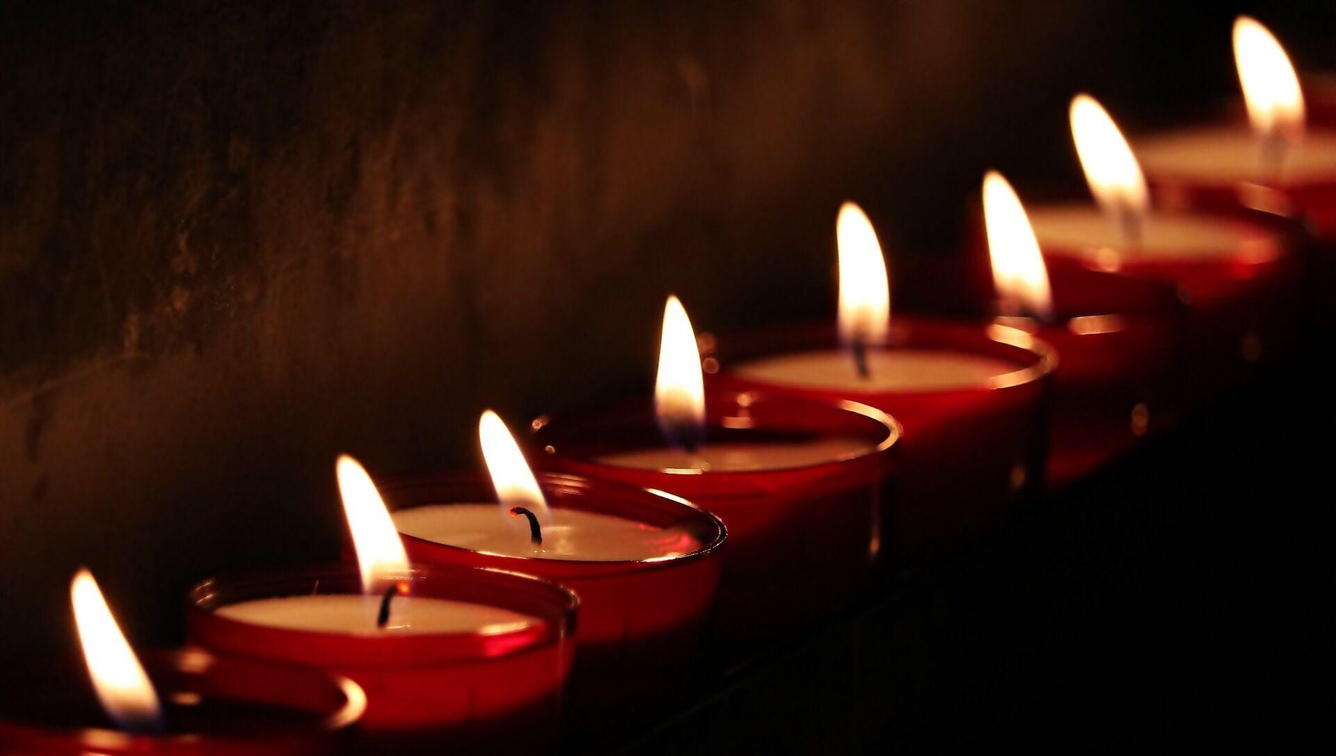 6 апреля верующие отмечают Предпразднство Благовещения Пресвятой Богородицы